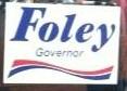 Foley for Governor logo 01