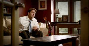 Ben Sasse vid - living room 01