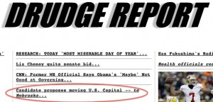 Drudge screen shot 1-6-14 02
