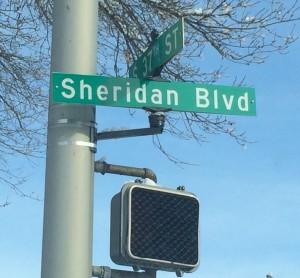 SheridanBlvd01