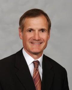 Senator Mike Gloor
