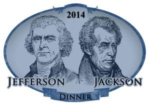 Jefferson-Jackson 01