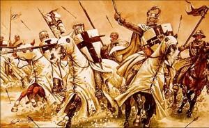 crusades 02